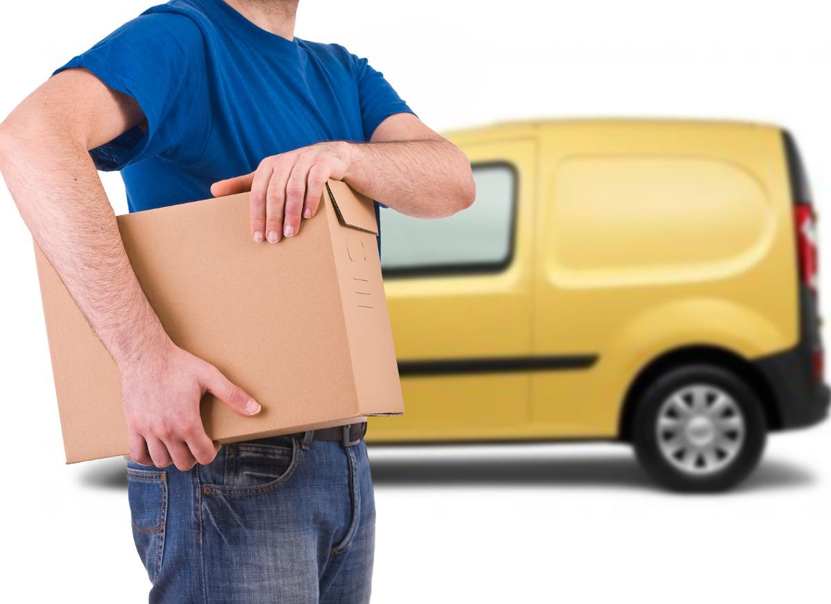 caserta-consegna-domicilio