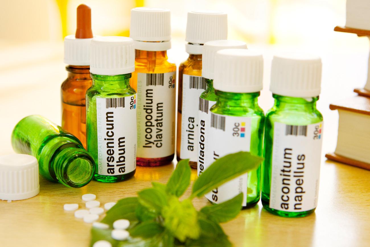 caserta-giornata-medicina-omeopatica