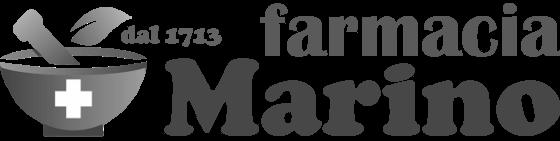 Farmacia Marino