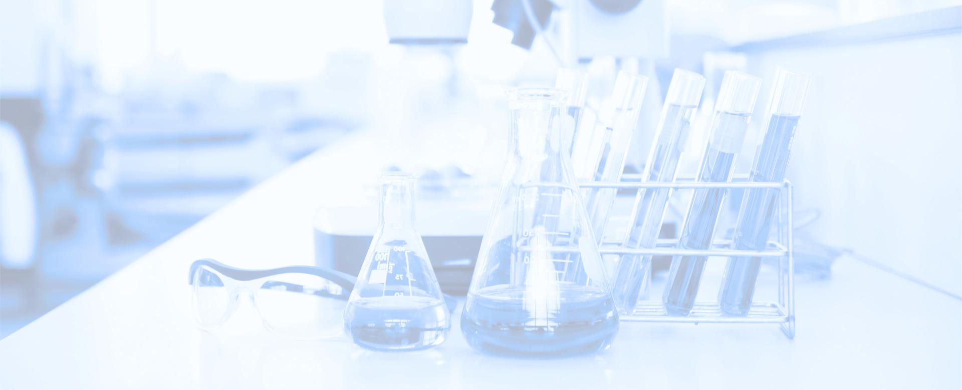 laboratorio-galenico-farmacia-caserta
