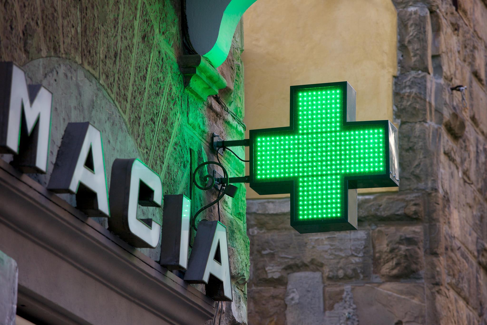 marino-farmacia