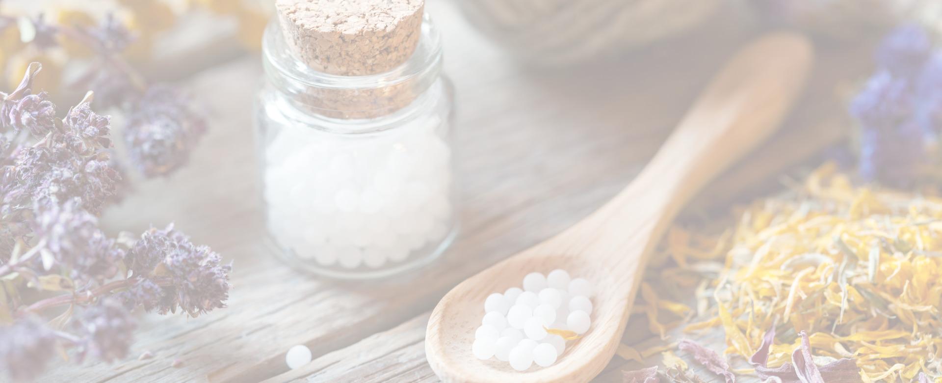 omeopatia-farmacie-caserta