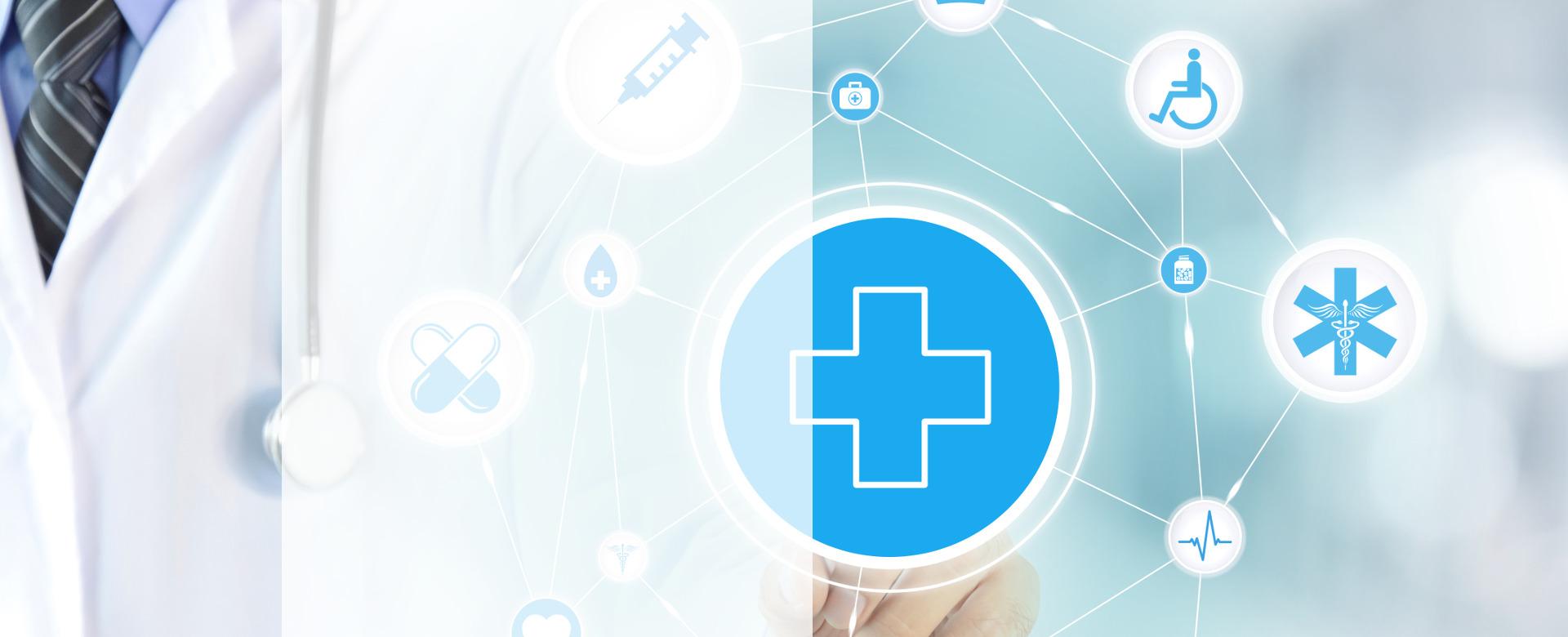 punto-servizi-farmacie-caserta
