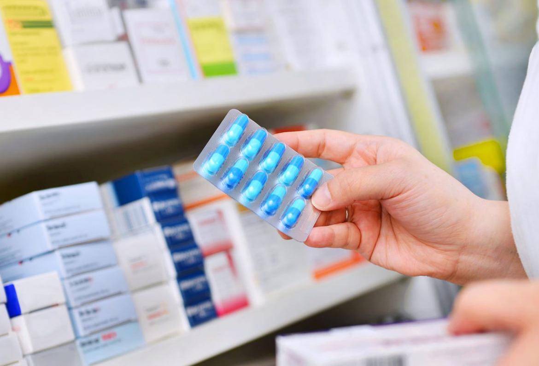 reparti-della-farmacia